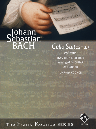 bach_cello_suites_1_3