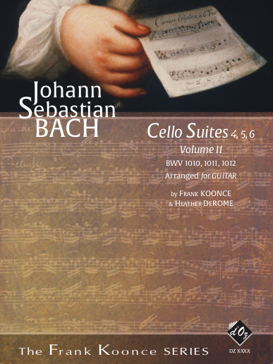 bach_cello_suites_4_6